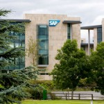 SAP Holds Start-UP Focus Forum