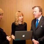 Enterprise Ireland Initiative for Female Entrepreneurs