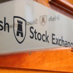 Irish Stock Exchange Publishes Review of 2014