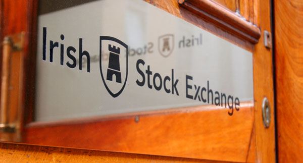 Irish Stock Exchange