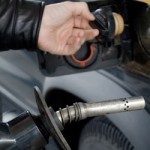 Cut In Fuel Duty Will Boost Economy