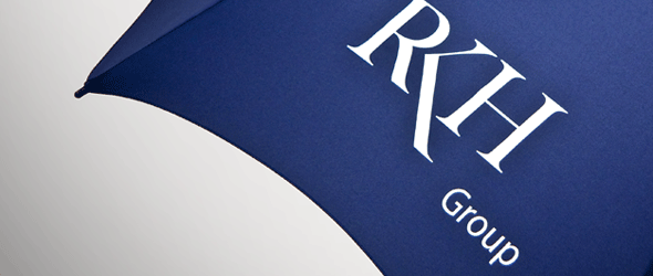 RK Harrison Group receives funding