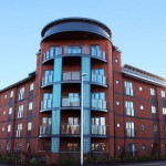 Scheme For Investors In West Bromwich