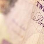 Lending Scheme Hits Three-Year High
