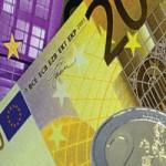 Will the Eurozone survive?