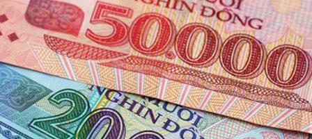 Vietnam Finance