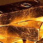 Gold Isnt Money, Say Dutch Judges