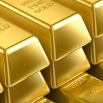 Metals or Paper for Long-Term Asset Value