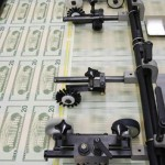Safety beyond the reach of money printing