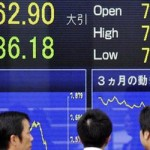 Investment Update On Asia Ex Japan Equities