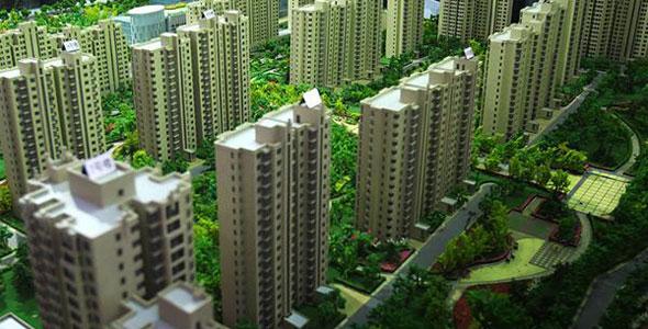Real-Estate Markets