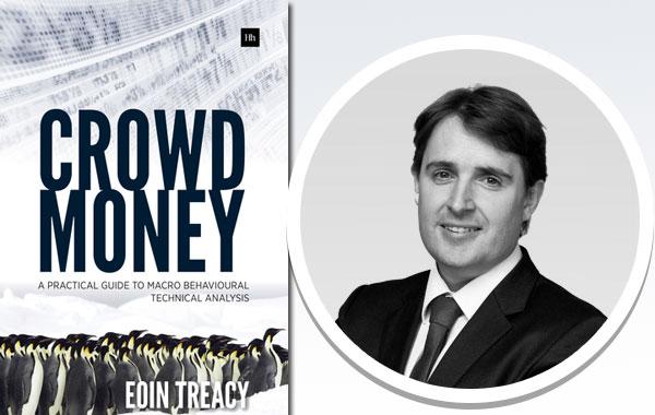 Crowd Money - Eoin Treacy