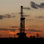Shale Gas: a High-Cost Resource