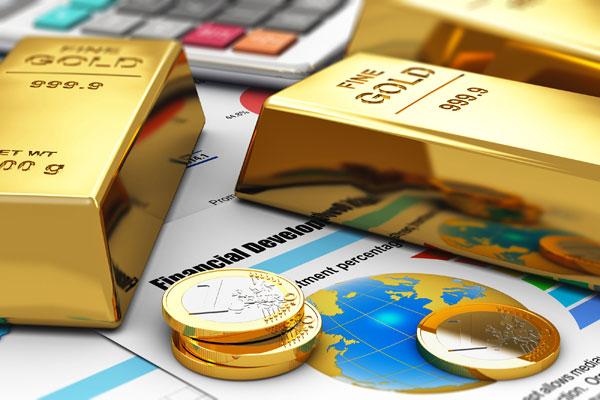 gold trade master