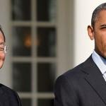 New World Bank president wants alignment