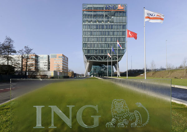 ING sells to Pacific Century Group