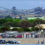 Amplats commits to consultations