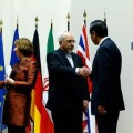 Iran - Germany Economic Forum