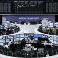 euro stock exchange