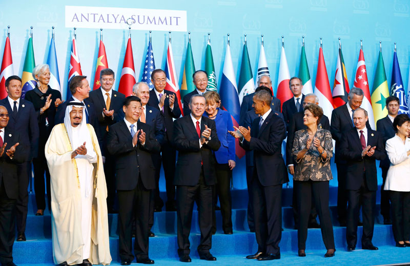 G20 leaders economy boost