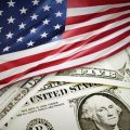 US economy growth revised