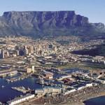 SA economy set to grow