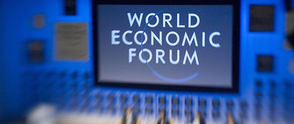 World Economic Forum 2011