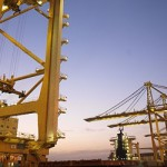 SA companies showcase in Brazil