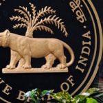 India, SA trade targets