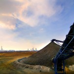 SA wont implement mining super tax
