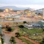 Challenges face platinum industry