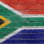 Brics to benefit African continent