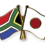 SA, Japan sign investment pact