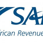 SARS collects R814bn in taxes