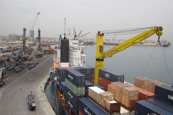za - eu trade