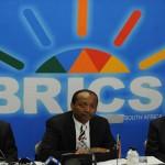 BRICS commits to cooperation