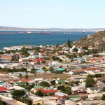 Saldanha Bay attracts investment