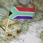 Adoption of Special Bill Economic Zones