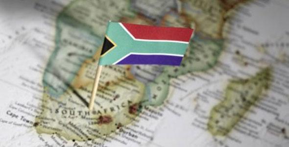 SA development