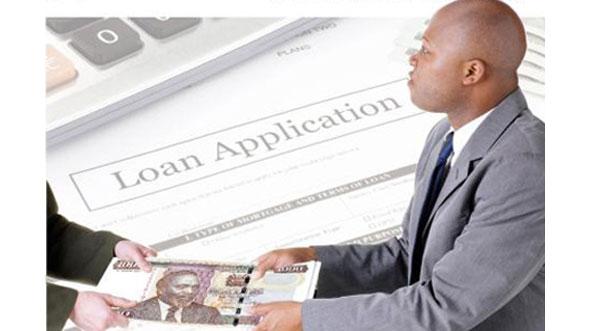 Business Cash Advance product
