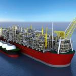 PetroSA ends Mossel Bay gas terminal plans