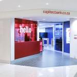 SARB disputes downgrade of Capitec Bank