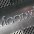 Moodys downgrades SA