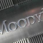 Moodys downgrades SA