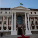 National Treasury publishes proposals