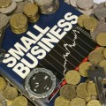 Top Ten Tips for Small Business