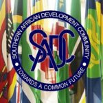 Diversification to grow regional economy via SADC
