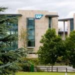 SAP Holds Start-UP Focus Forum