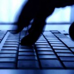 Consumers Online spend billions