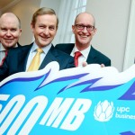 New UPC Broadband For Businesses